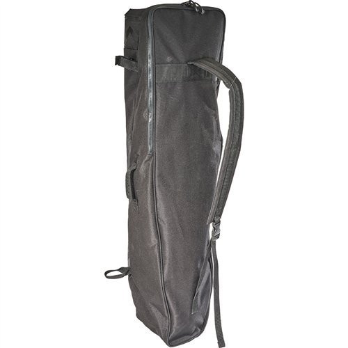 Akona Scuba Freediving Snorkeling Fin Gear Bag