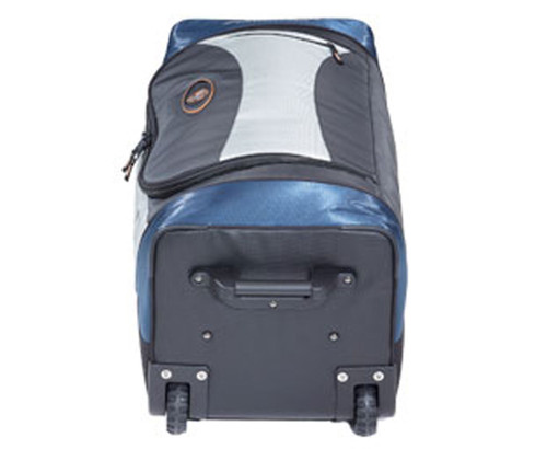 Akona Scuba Diving Maverick Roller Gear Bag AKB523