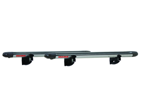 Yakima SupPup SUP, Surfboard Car Roof Rack Universal Carrier 8004078