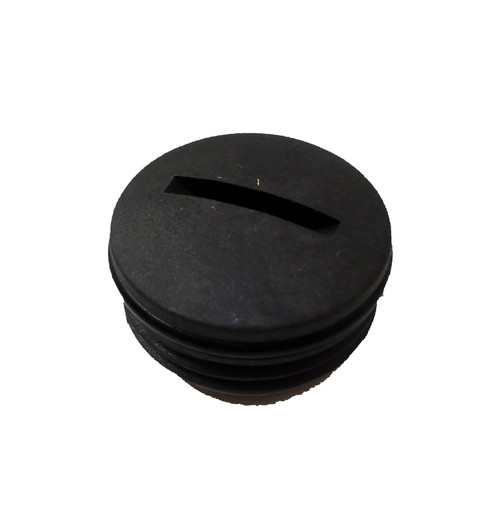 Oceanic Dive Computer Transmitter Battery Hatch Cover Scuba Diving
