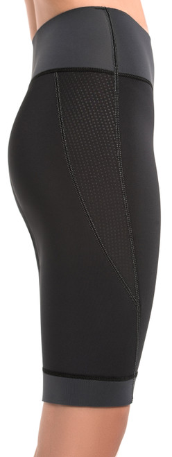 Bare Exowear Shorts Thermal Protection Layer Women's
