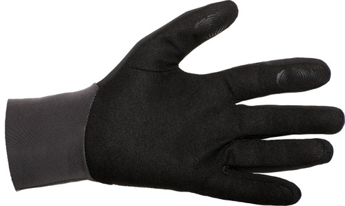 Bare Exowear Gloves Thermal Protection Layer Scuba Diving