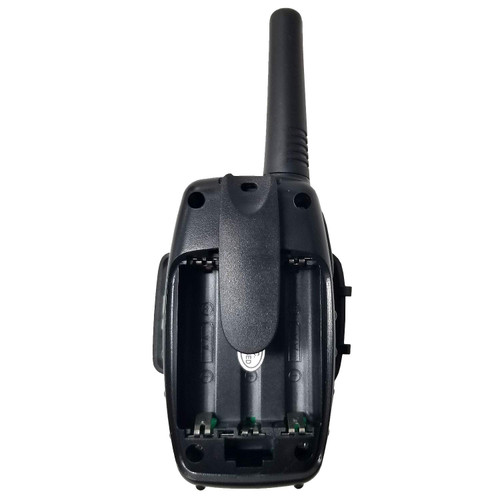 Ocean Reef - Snorkie Talkie Land Unit USA Version, Walkie Talkie