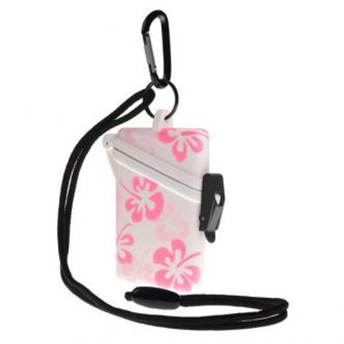 Witz Dry Box SurfSafe Flower