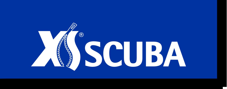 XsScuba
