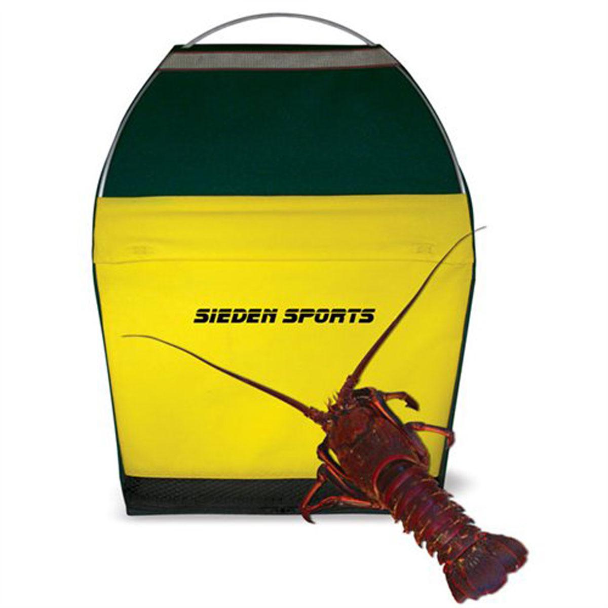Sieden Sports