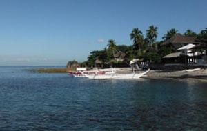 Philippine Adventure Anilao