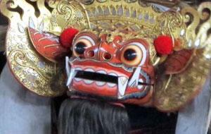 Bali Indonesia Adventure 2020