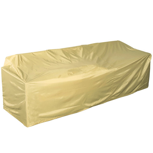 Outdoor Furniture Furniture Cover Sundale Outdoor
