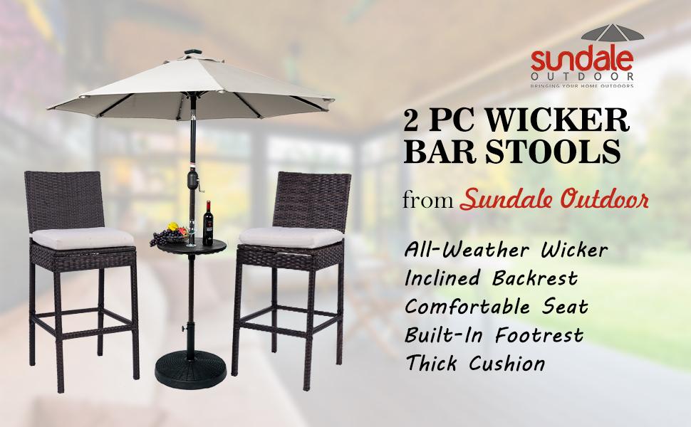 bar-chair.jpg
