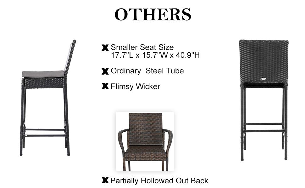 bar-chair3-.jpg