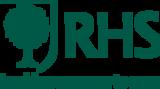 Royal Horticultural Society Plant Order