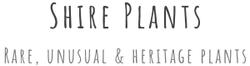 Shire Plants