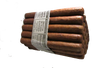Miami Blend Habano Hand Rolled  Cigars