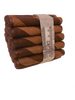 Miami Barber Pole Small Batch Top Rated 2014