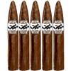 Great f--king Cigar Maduro 5 pack sampler