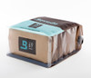 """69% BOVEDA 60g FOR HUMIDORS, (1) 20 PACK BRICK OF UNWRAPPED BOVEDA  MSRP: $72.99 Uses: Humidity Control, (1) Boveda 60g/25 cigars in humidor  Cross-sell with: Boveda Metal and Wood Holder  Replace: When Boveda begins to get rigid Shelf Life in Original Packaging: 2 years Brick Dimensions: 6""""x 6""""x 3.5"""" Individual Dimensions: 5.25"""" x 3.5""""WHY BOVEDA 60 GRAM FOR CIGARS? Spreads the power of Boveda throughout a humidor:  Tuck Boveda under the shelves Affix Boveda to the lid with a Boveda Metal or Wood Holder Toss Boveda among smokes WHY BOVEDA FOR PREMIUM CIGARS? NO MORE MESSING WITH:  Wet sponges PG solutions Gels Beads NO MORE HALF-WAY:  1-way humidifiers only do half the job—ADD moisture. (And can over-humidify cigars.)  NO MORE GUESSING: Boveda is precise, complete and easy cigar care.  Just toss Boveda in and watch it go to work Automatically adds AND absorbs moisture with a patented 2-way humidity control Prevents cigars from splitting and bloating Enhances—doesn't change—flavor and aroma WHY BOVEDA 69% RH FOR CIGARS? Achieves and maintains 69% RH level, which is the sweet spot for most premium cigars.  Ideal for:  High-end humidors Airtight humidors Acrylic humidors Boveda Humidor Bags Tupperdors Coolidors Pelican™ travel humidors If your humidor isn't airtight, choose a higher RH level.  Note: Do not mix Boveda RH levels within the same humidor, and do not use Boveda in the same humidor with other humidification products. They will fight against each other and reduce the efficiency of Boveda."""