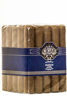 Premium Cigar Bundles Connecticut Blend