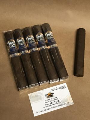 5 pack plus UC Farm Bonus Stick