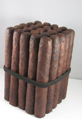 Tampa Blend Hand Rolls Maduro Bundle of 25