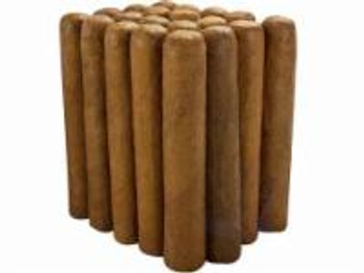UnderCover Farm Sungrown Robusto 20 pack Limited Production