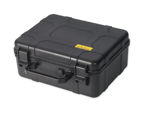 Cigar Caddy 40 Stick Travel Humidor