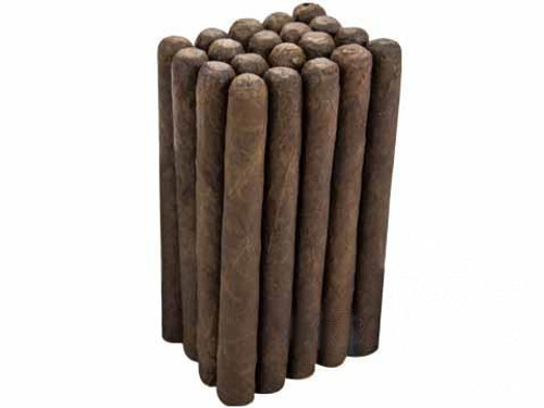 Spice Bomb Blend Toro Maduro Bundle of 20
