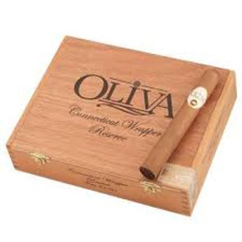 Oliva Classic Connecticut Reserve Toro