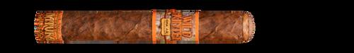 trength: Medium – Full  Wrapper: Honduras  Binder: Honduras  Filler: Honduras  Sizes: Toro Natural (6 x 52), Toro Oscuro (6 x 52)  A full experience of Honduran flavor.