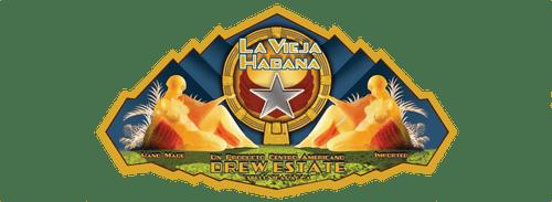 La Vieja Habana