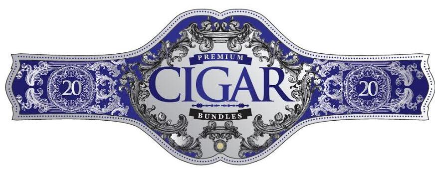 premium-cigar-bundles-logo.jpg