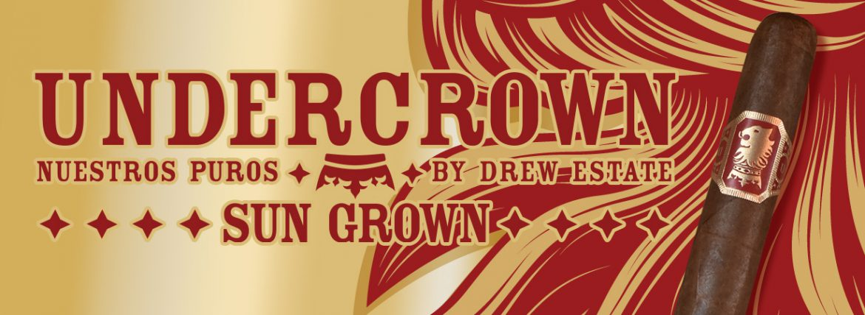 undercrown-sun-grown-1230x450-1170x428.jpeg
