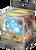 TCG: Dragon Ball Super - Expansion Set 12: Universe 11 Unison