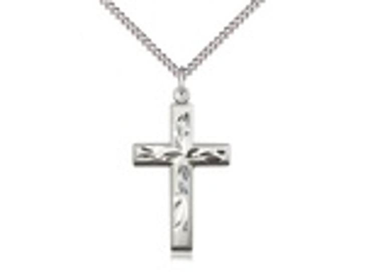 Cross 5924SS_18S