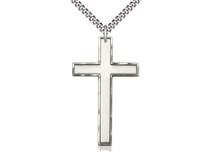 Cross 5736SS_24S