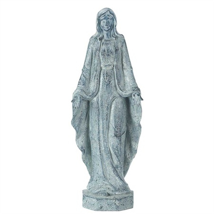 FIGURE RSN MARY 19.75 GRAY FIGRE-300