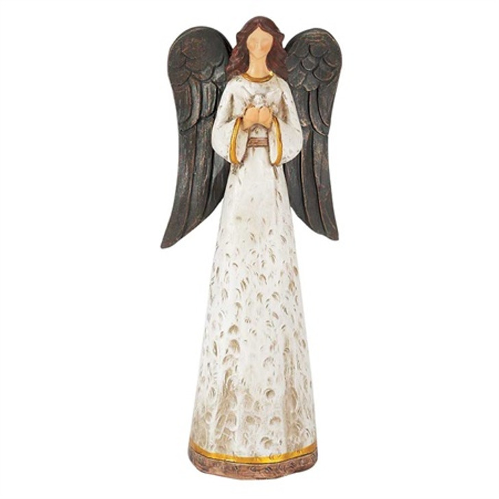 ANGEL RSN 8 DOVE ANGR-70
