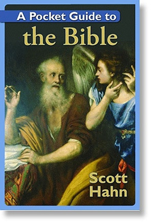 A Pocket Guide to the Bible B1129