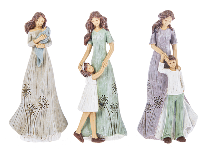 Angel Figurines ER69061