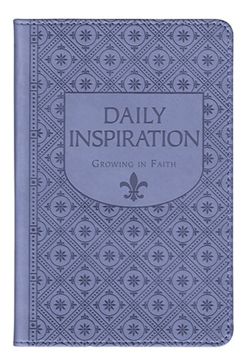 Aquinas Press® Daily Inspirations - Gift Edition B3019