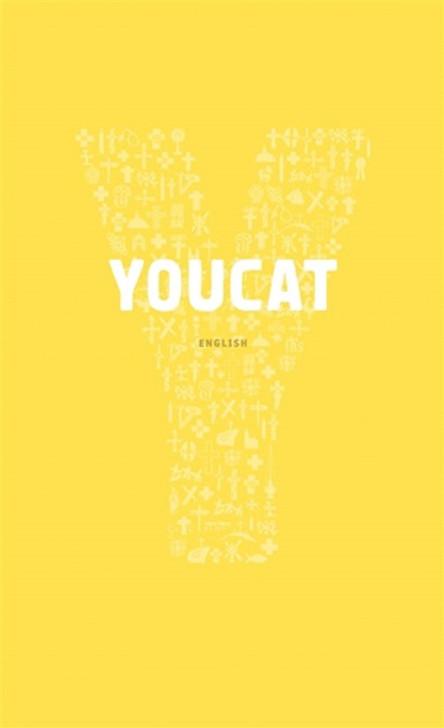 YOUCAT-Paper