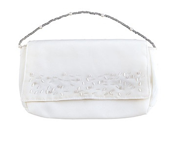 First Communion Clutch Purse YT077