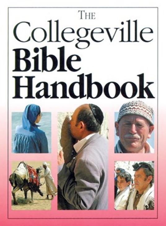 The Collegeville Bible Handbook
