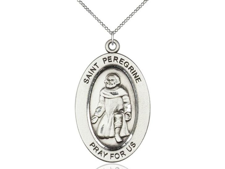 St. Peregrine 11088SS_C04SS24