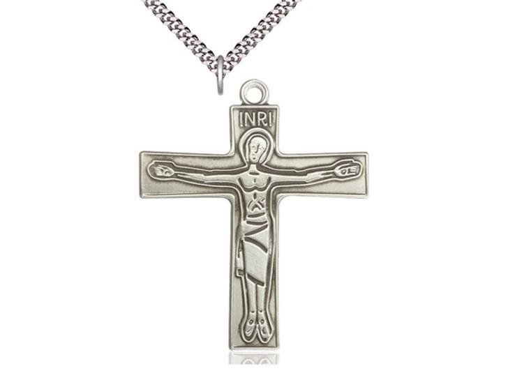 Cursillio Cross 5239SS_24S