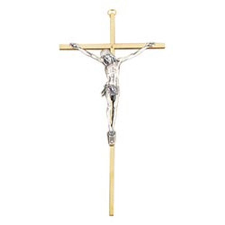Crucifix JC-814-E