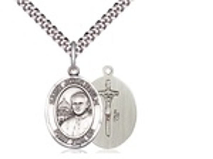 St John Paul II 8234SS_24S
