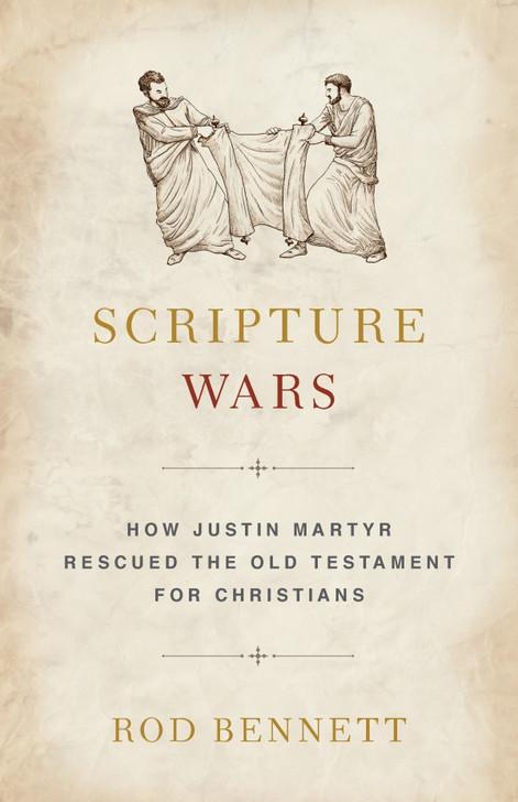 Scripture Wars