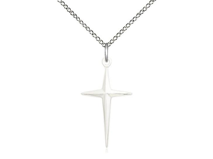 Cross 6038SS_18SS