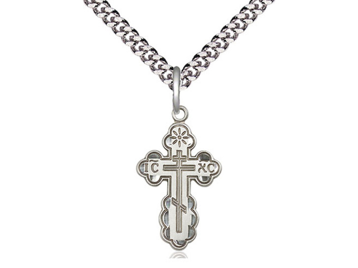 St Olga Cross 0256ESS_18HS